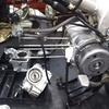 リトルカブ (ボアUP 75cc)