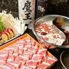 【オススメ5店】東松山・坂戸(埼玉)にある薬膳料理が人気のお店