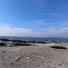 沖ノ島を散歩してみた! 南房総おすすめ秋の散歩スポット 2、沖ノ島