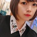 manachix's blog
