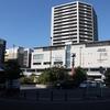 北野田駅前(堺市東区)