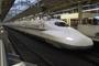 【新幹線】JRが運営する予約システムの使いづらさは異常【高速バスネット】