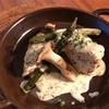 自宅 フレンチ レシピ 鶏むね肉のフリカッセ 自宅で作れる簡単プロの味