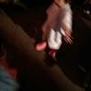 生後1年11ヵ月娘メモ