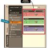 【DAZstudio】セクション2.5.2 ローテ―ション(回転)  日本語ユーザーガイド 非公式 UserGuide