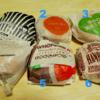 6店舗のハンバーガーを食べ比べ!どのバーガーのコスパが最強?