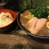 【神田ラーメン】神田駅周辺で家系ラーメンを食べたい時に必見!ラーメン屋「わいず」を食べよう!
