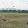 2018社会人野球 東北クラブカップ県予選、赤崎ク緒戦敗退!第一週(第1日、第2日)の結果/第二週第3日の見所。
