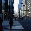 日本橋〜丸の内 −December 2017−