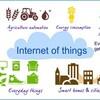 今さら聞けない「IoTとARMって何?」−ソフトバンク孫社長が買ったものとは