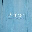 プライベートサロンc.d.s(シーディーエス)の本音ブログ