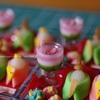 24-【ひな祭りの和菓子、ミニセット】