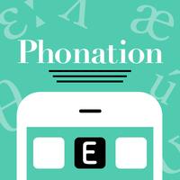 英語の発音矯正アプリってどうなの?