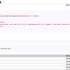 EasyMock Server (node-easymock) のTips