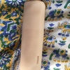 BREE ヌメ革ペンケース