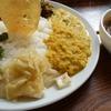 北千住でスリランカカレー!おしゃれ!本格的!スリランカ料理に大満足「タンブリン カレー&バー 北千住」