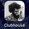 早くも「Clubhouse恐怖症」気味に