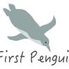 「ファーストペンギン!頑張れ!」〜オーストラリアで奮闘する友へ〜