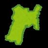 都道府県ランキング 宮城県について、宮城県の様々なランキングや宮城県の情報