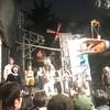 水族館劇場「この丗のような夢・全」@新宿花園神社を見に行く