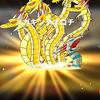 【ゆるゲゲ】超激レア「ややヤマタノオロチ」を第二妖怪変化!~「メガキングオロチ」~【ゆる~いゲゲゲの鬼太郎妖怪ドタバタ大戦争】
