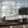 近鉄9820系 EH25 【その12】