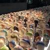 台湾観光|鶯歌陶瓷博物館|ここに行ったらもう台湾マニア!?台湾陶器の故郷、鶯歌!
