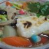 【レシピ INDEX :料理各種】 ← Click OPEN 🍳