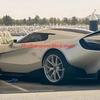 フェラーリ F125TDE