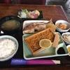 みすゞの地で怒涛の海鮮!山口県長門市「白菊」でウニ定食を食べたはずが……驚異と脅威のバイバイバイン!!