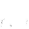 へぼへぼサラリーマンが麻雀プロに勝つまで   麻雀プロ試験の筆記を解いてみよう   part4     点数計算対策講座