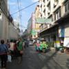 【スクンビット・ソイ13】タイ/バンコク