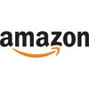 Amazonレビュー平均得点は信用できる?ドラクエ11やスプラ2の得点は?