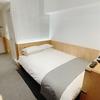 【宿泊記】ホテルオリエンタルエクスプレス東京蒲田 羽田空港の前泊やリモートワークにおススメ
