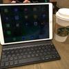 tablet タブレットについての考察