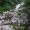 硫黄山からの知床縦走①〜北海道を巡る冒険