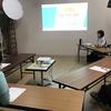 投資の勉強会|写真スタジオで「初心者向けの投資の勉強会」をやってみて思ったこと