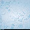 デスクトップのアイコンを自由に並べ替えたい