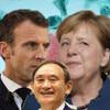 EUの失敗から日本のワクチン政策を見直す;権力転がしの道具にした菅首相の罪