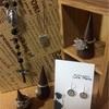 まいづる999 雑貨市 参加者ご紹介⭐️『SILVER & ZAKKA Luna Piena』