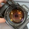 光学(高額)アセット Leitz Noctilux-M 50mm F1.0
