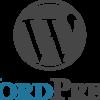 はてなブログとwordpressをやってのはてなブログの良さを知った一年