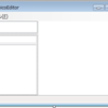 C#で任意のサイトの情報を抜き取る - ウェブスクレイピングはじめの一歩