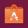 Ubuntu18.04インストール直後に実施すべきオススメの設定