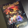 BLIND GUARDIAN  DVD 「Imaginations Through The Looking Glass」レビュー