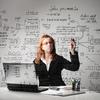 導入効果を最大化!BIツールの4大機能を把握しよう