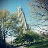 【交換留学したい人必見】ピッツバーグ大学での留学生活を超細かく振り返る