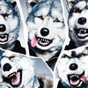 【セトリ】MAN WITH A MISSION|2017/06/01|MAN WITH A MISSION presents「Dead End in Tokyo TOUR 2017」EXTRA SHOWS@Zepp Osaka Bayside