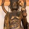 【京都】【奈良】8月の地蔵盆に行って仏像を拝む