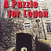Book 29 A Puzzle for Logan